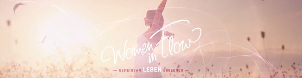 Women in Flow by Coachzentrum Schweiz