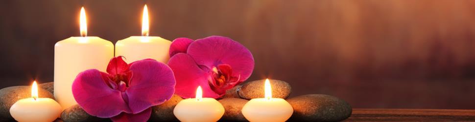 Kleinwalsertal - Intensivwoche Meditation & Achtsamkeit