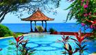 Bali - Mandala Yoga- und Wohlfühlresort