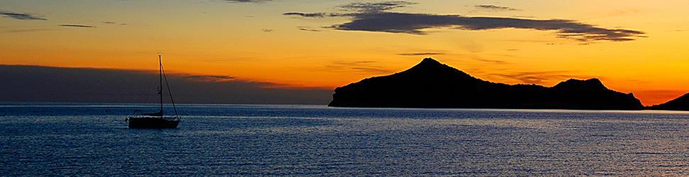 Korfu - Mythos Corfu - Das Offene Programm; Meditativ, kreativ, inspirativ