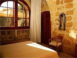 Fanura (Xaghra, Gozo)