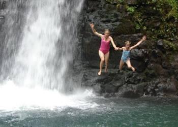Bild 8 zum Reiseprogramm von Costa Rica for Family