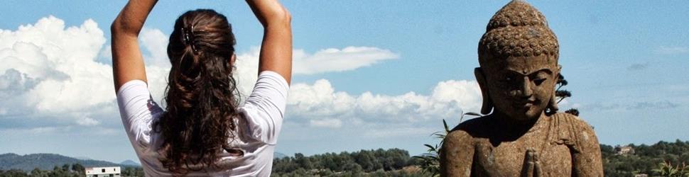 Mallorca - Haus der Stille - Langhana Fastenkur mit Ayurveda & Yoga