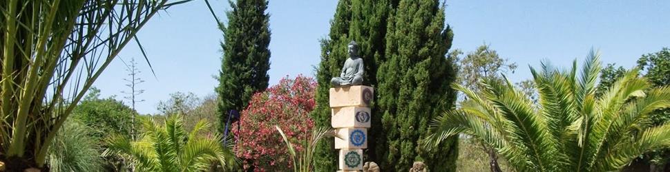Mallorca - Haus der Stille - Klassische RasaYana-Kur (Ayurveda)