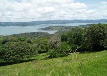 Bild 4 zum Reiseprogramm von Costa Rica for Family