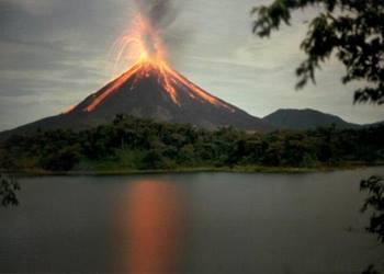 Bild 7 zum Reiseprogramm von Costa Rica for Family