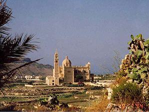 Gharb (Gozo)