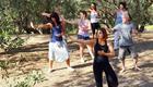 "Korfu - Club Ouranos - Offenes Programm ""Meditativ & Kreativ"" (Einzelzimmer)"